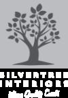 Silver Tree Interiors